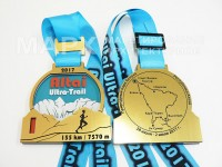 AltaiUltraTrail 2017